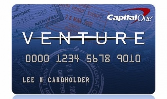 Why You Should Never Get a Capital One Card
