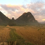 Vang Vieng: A Hedonistic Backpacker Town Reborn