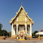 Visiting Isaan: Adventures Through Rural Thailand