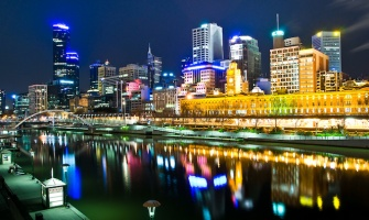 My 18 Favorite Things to Do in Melbourne