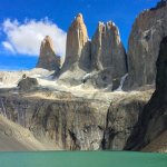 16 Amazing Photos from My Visit to Torres Del Paine