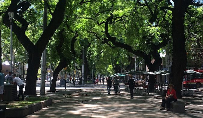 12 Ways to Save Money in Argentina