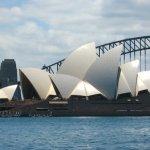 13 Ways to Explore Sydney on a Budget