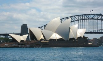 13 Ways to Explore Sydney on a Budget
