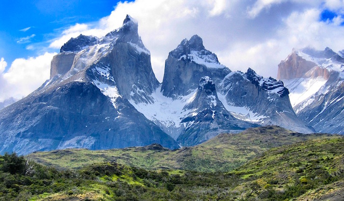 Cheap Insurance Companies >> 18 of the Best Spots in Patagonia