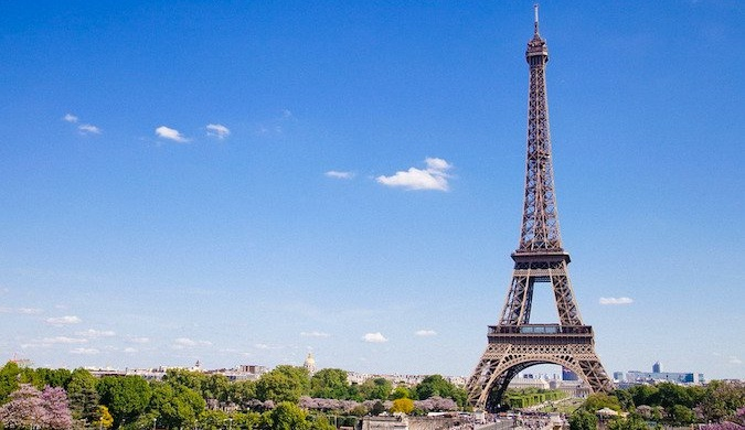 How to (Legally) Stay in Europe for More Than 90 Days