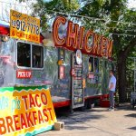 My Guide to Eating in Austin