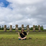 How to Travel Easter Island on a Tight Budget