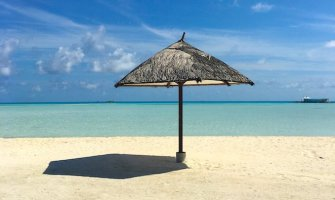 My In-Depth Guide to Experiencing the Maldives