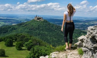 10 Common Questions about Solo Female Travel