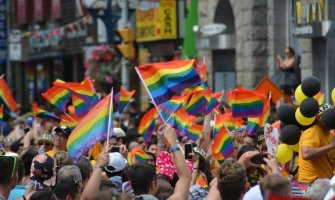10 Great Gay Hotspots Around the World