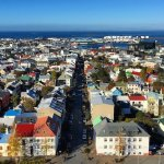 How to Save Money in Reykjavik