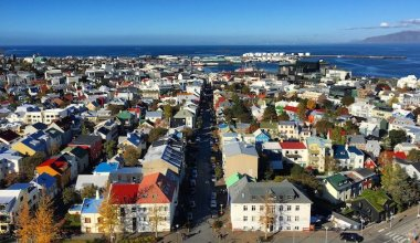 http://www.nomadicmatt.com/wp-content/uploads/2016/10/rekjavik1-7-380x220.jpg