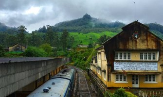 My Ultimate Guide to Sri Lanka: Tips, Costs, Itineraries, and Favorites