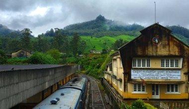 http://www.nomadicmatt.com/wp-content/uploads/2016/10/srilankaguide1-6-380x220.jpg
