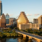 My List of Must-See Things To Do When in Austin