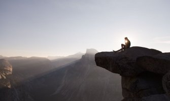 Travel: The Ultimate Personal Development Tool