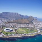 An In-Depth Travel Guide to Cape Town