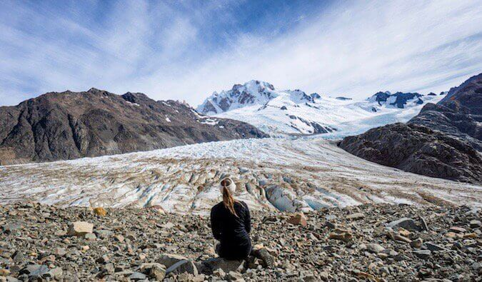 8 Myths About Solo Female Travel Debunked