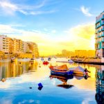 How to Visit Malta on a Budget