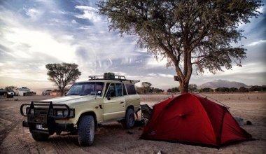 http://www.nomadicmatt.com/wp-content/uploads/2017/03/travelsouthernafrica01-14-380x220.jpg