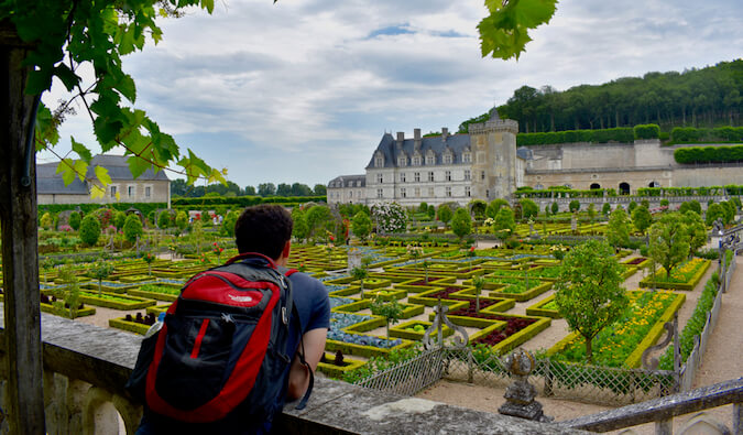 7 Castles You MUST See in France