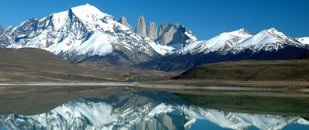 Argentina Travel Guide: What to See, Do, Costs, & Ways to Save