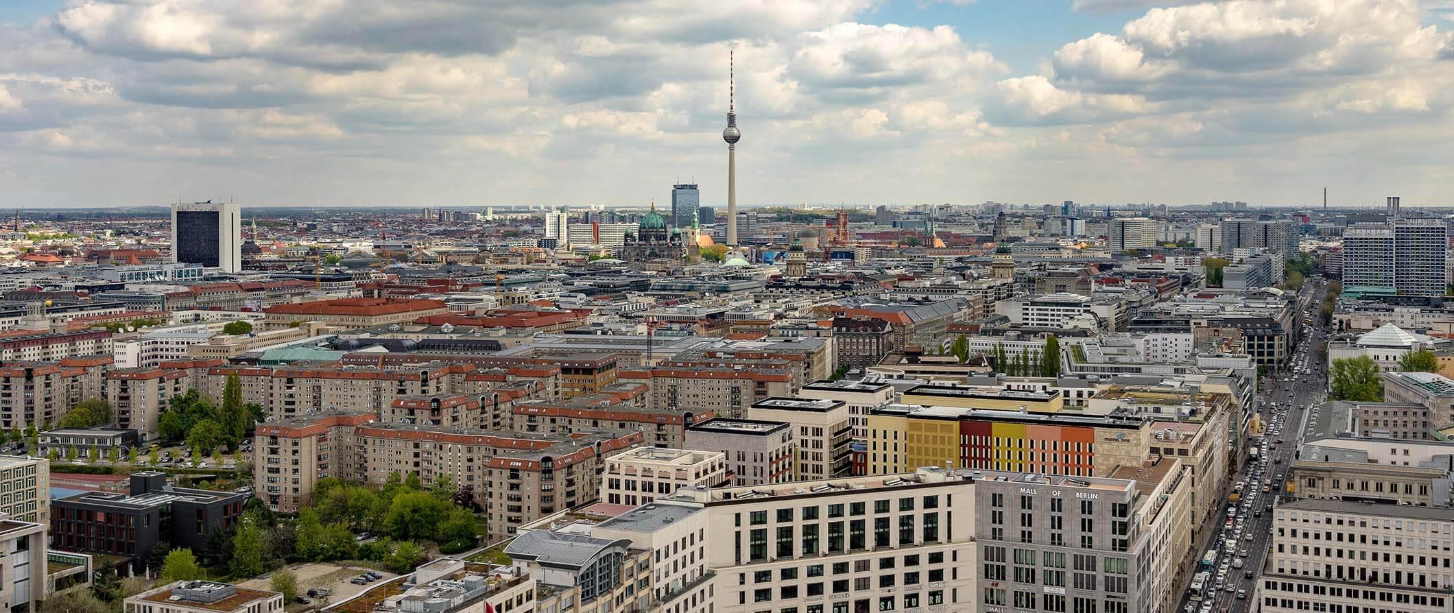 Cheap Insurance Companies >> Berlin Travel Guide
