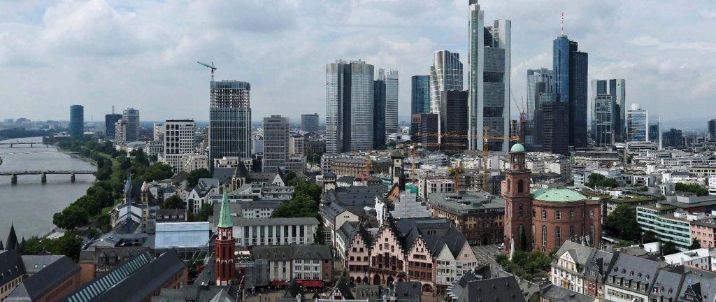 city relax frankfurt sineros de
