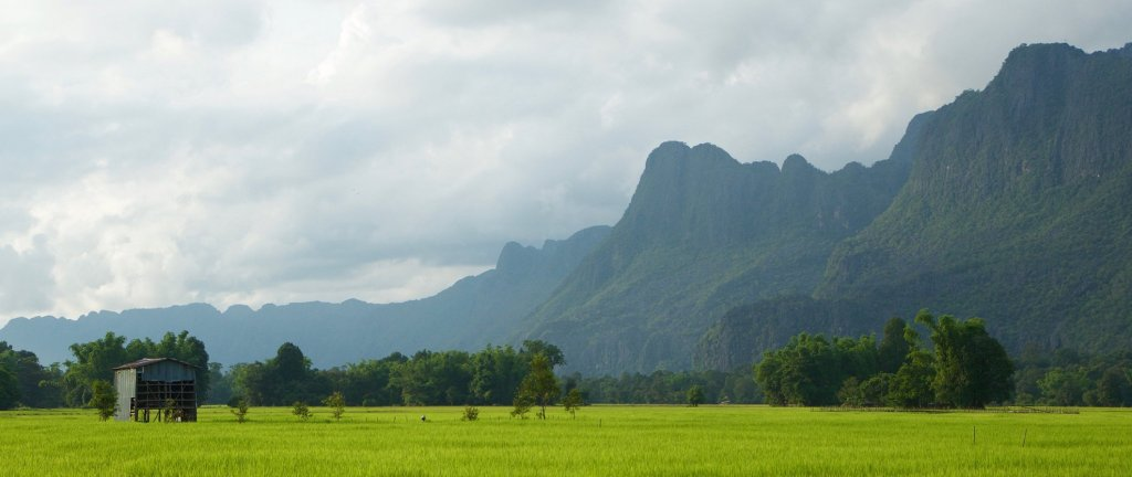 Laos Travel Guide: What to See, Do, Costs, & Ways to Save