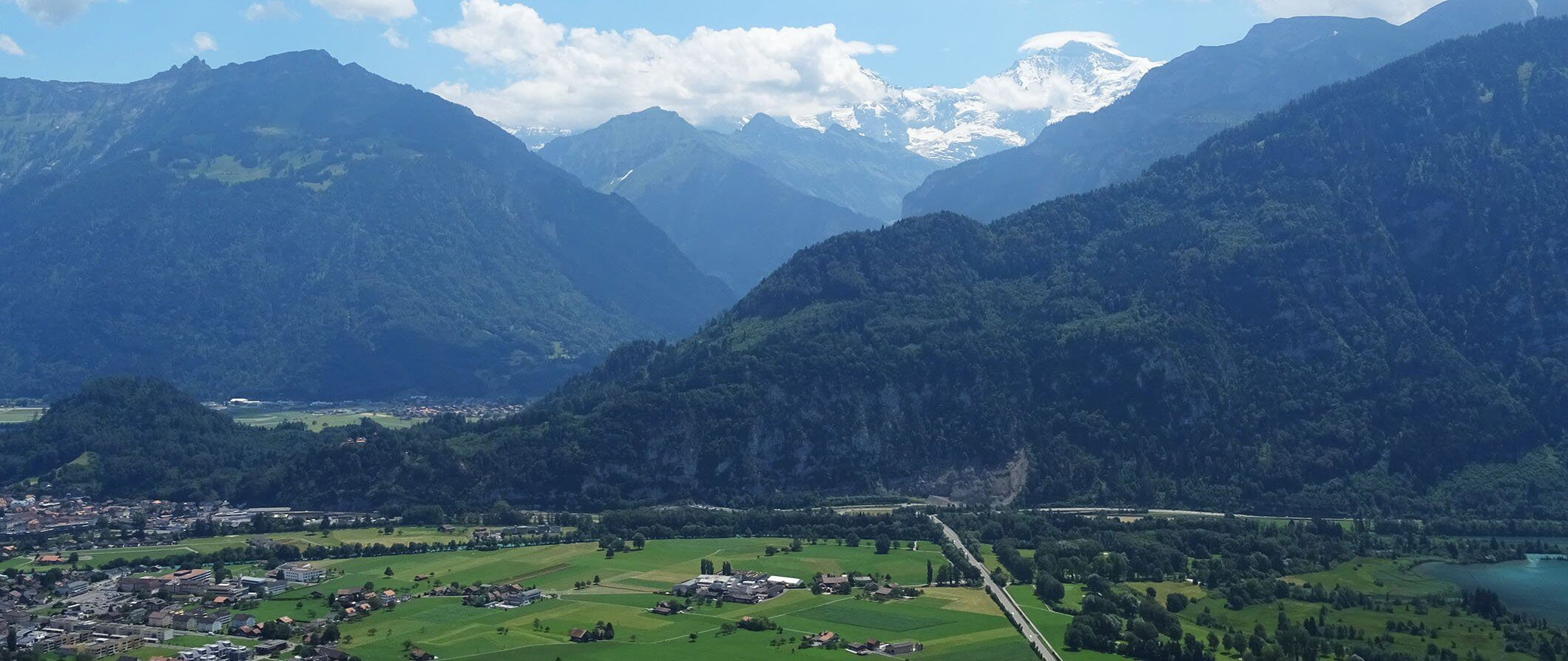 Cheap Insurance Companies >> Interlaken Travel Guide