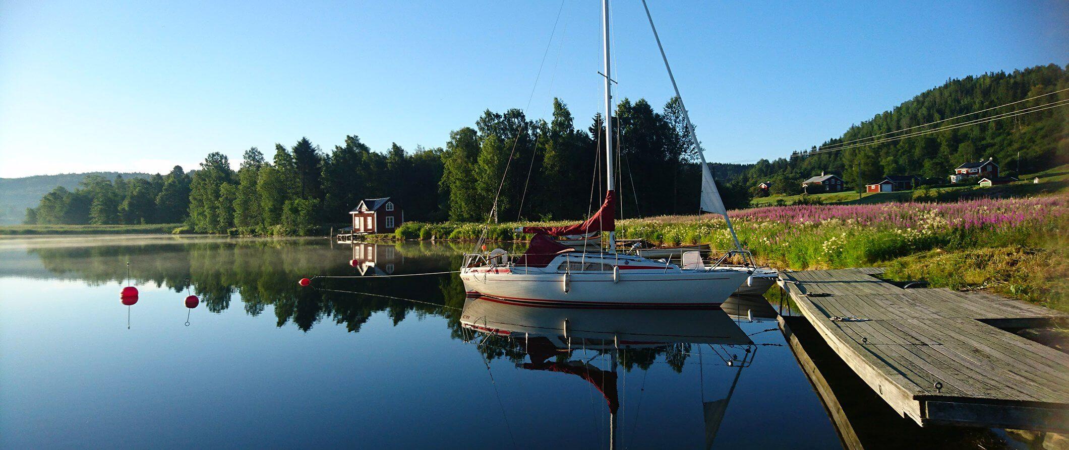 Cheap Insurance Companies >> Sweden Travel Guide