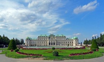 How to Spend a Week in Vienna: Sights, Activities, & Places to Eat