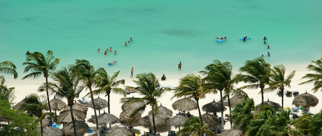 Aruba Travel Guide What To See Do Costs Amp Ways To Save