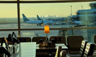 How I Earn 1 Million Frequent Flier Miles Each Year