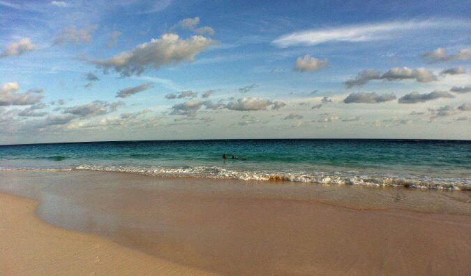 How to Visit Bermuda on a Budget: A Guide to Saving Money | Nomadic Matt