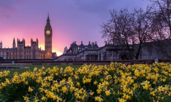 The 12 Best Walking Tour Companies in London