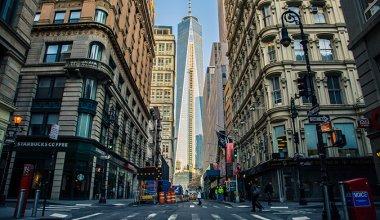My 15 Favorite Hostels in New York City
