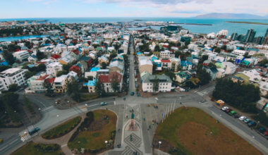 19 Free (Or Cheap) Things to Do in Reykjavik