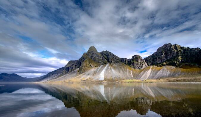Visiting Iceland in 2019: Detailed Itineraries for the Land of Fire and Ice