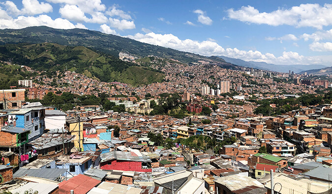 My 21 Must-See Places to Visit in Colombia in 2019 | Nomadic Matt