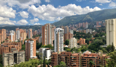 14 Things to Do in Medellín (and the ONE thing NOT to do!)