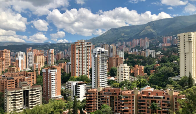 The Ultimate List Of Things To Do In Medellin And Not Do