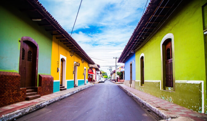 Is Central America Safe to Visit?