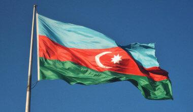 Is Azerbaijan Safe to Visit?