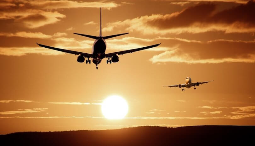 13 Easy Tips To Always Finding Cheap Flights In 2020
