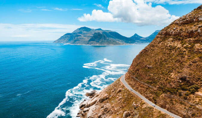 13 Cool Things to Do in South Africa in 2020