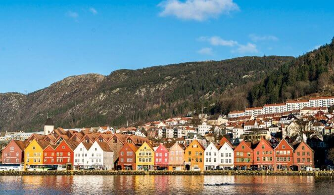 12 Things to See and Do in Bergen, Norway (Updated 2020)