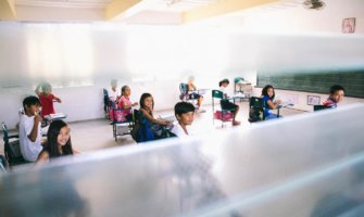 7 Best TEFL Courses for Teaching English Overseas