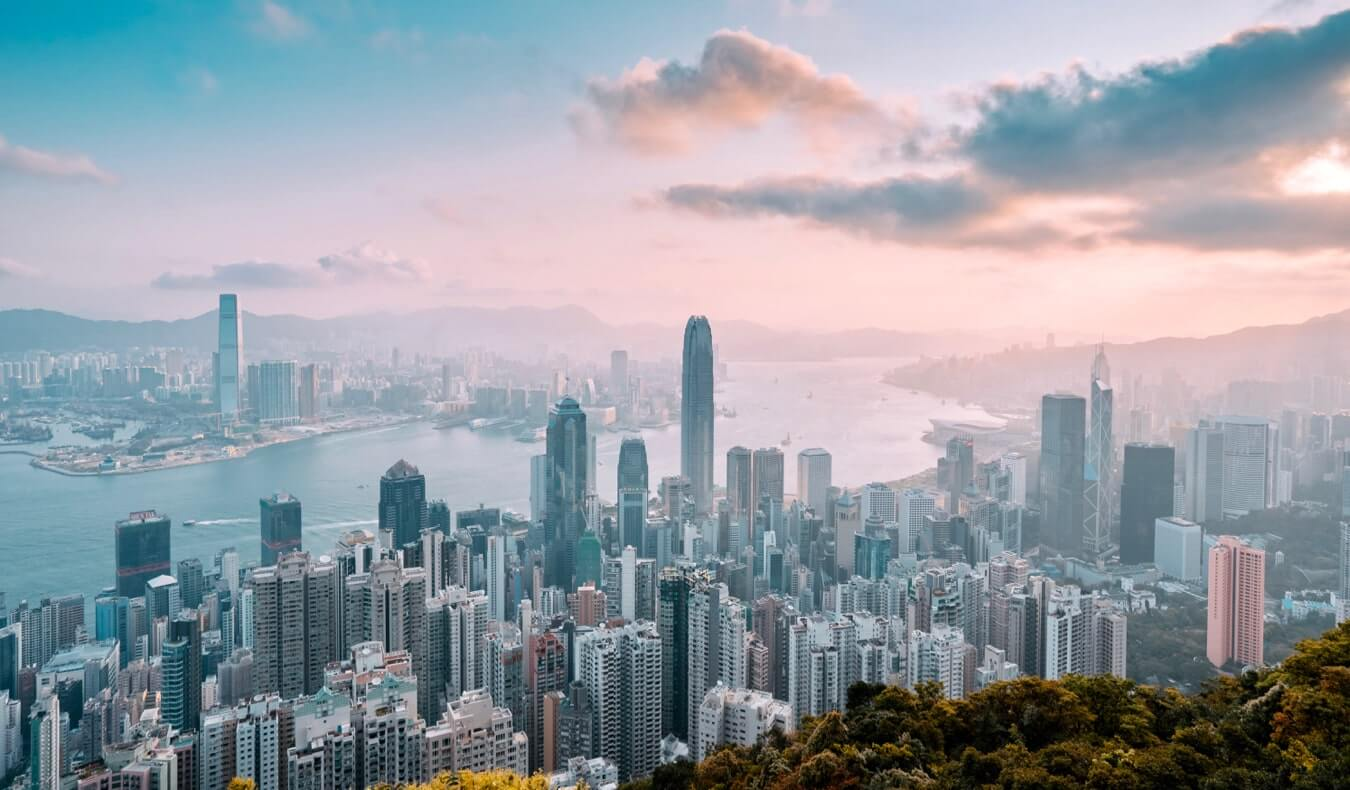 The 23 Best Things to See and Do in Hong Kong in 2020